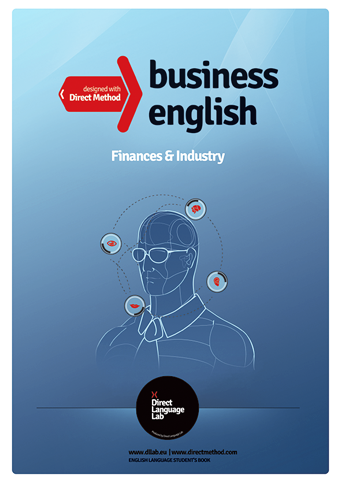 03_finances_and_industry_business_english