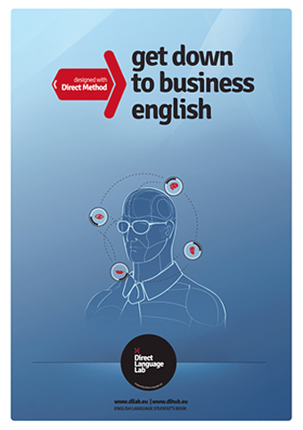 01_get_down_to_business_english