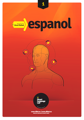 espanol_designed_with_direct_method_01