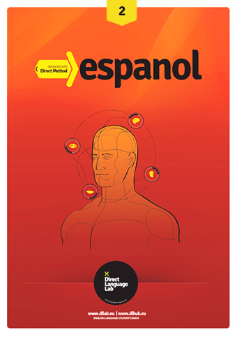 espanol_designed_with_direct_method_02