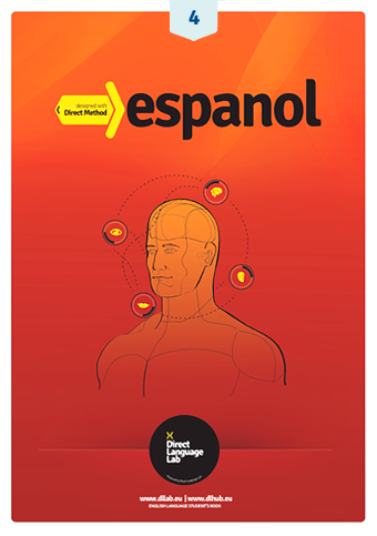 espanol_designed_with_direct_method_04