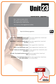 DME-Book-4-INT-2012-sample-1
