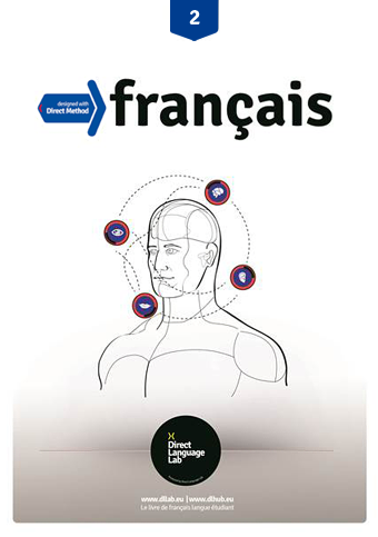 francais_designed_with_direct_method_02