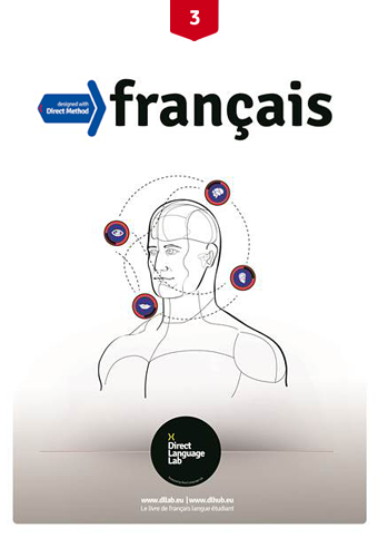 francais_designed_with_direct_method_03