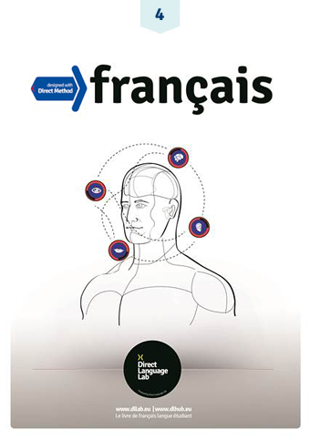 francais_designed_with_direct_method_04