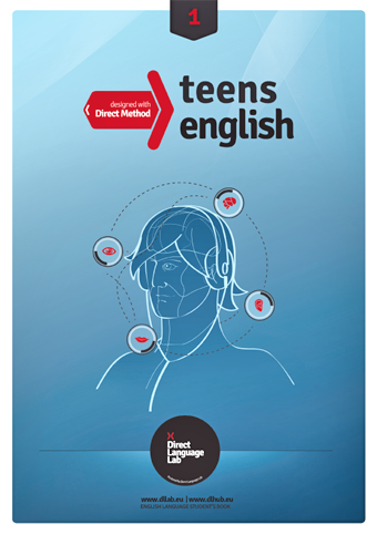 teens_cyborg_pl_book_1