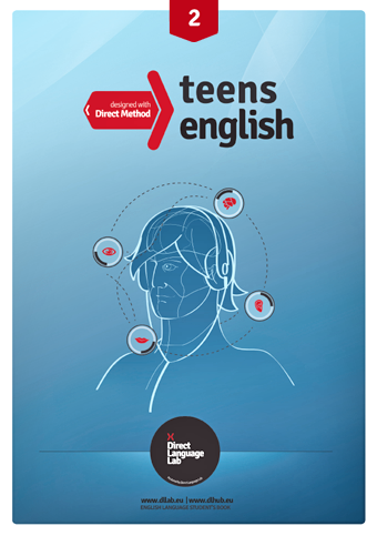 teens_cyborg_pl_book_2