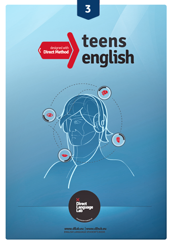 teens_cyborg_pl_book_3
