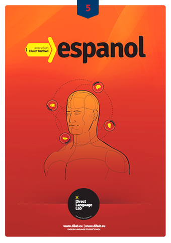 espanol_designed_with_direct_method_05