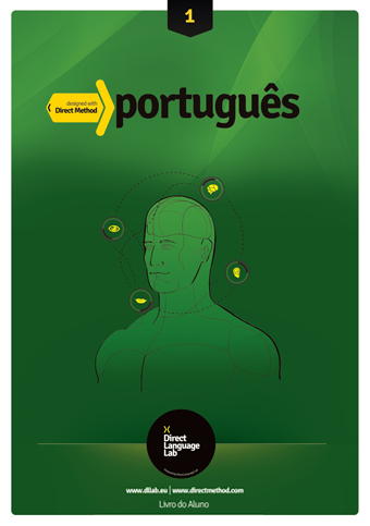 portugues_designed_with_direct_method_01