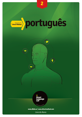 portugues_designed_with_direct_method_02